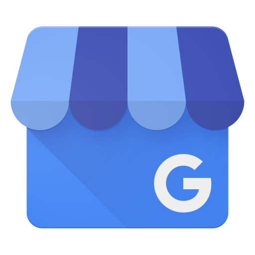 Google my Business expert St Petersburg