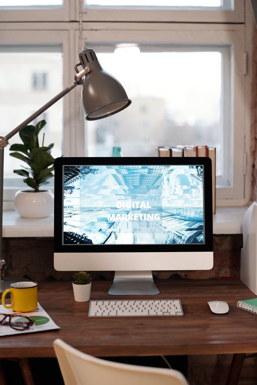 St Petersburg Website Design